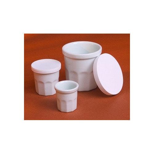 Pillivuyt Jam Pot (Set of 4)