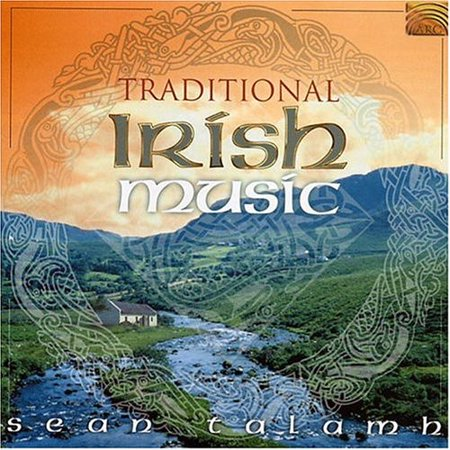 Traditional Irish Music ()