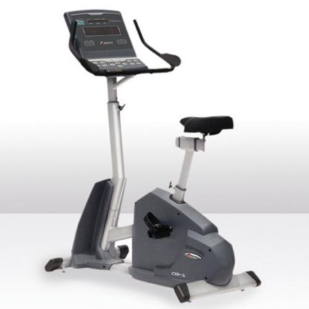Click here for Aristo Commercial Exercise Bike prices