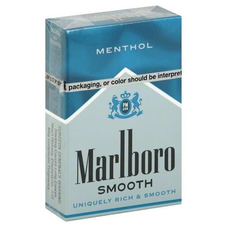 028200003232 UPC - Marlboro Cigarettes   UPC Lookup