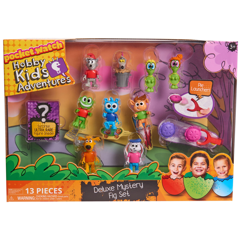 eee90dce42855 Toys for Girls - Walmart.com