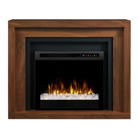 Dimplex Anthony Mantel Electric Fireplace Dimplex Corner Electric Fireplace
