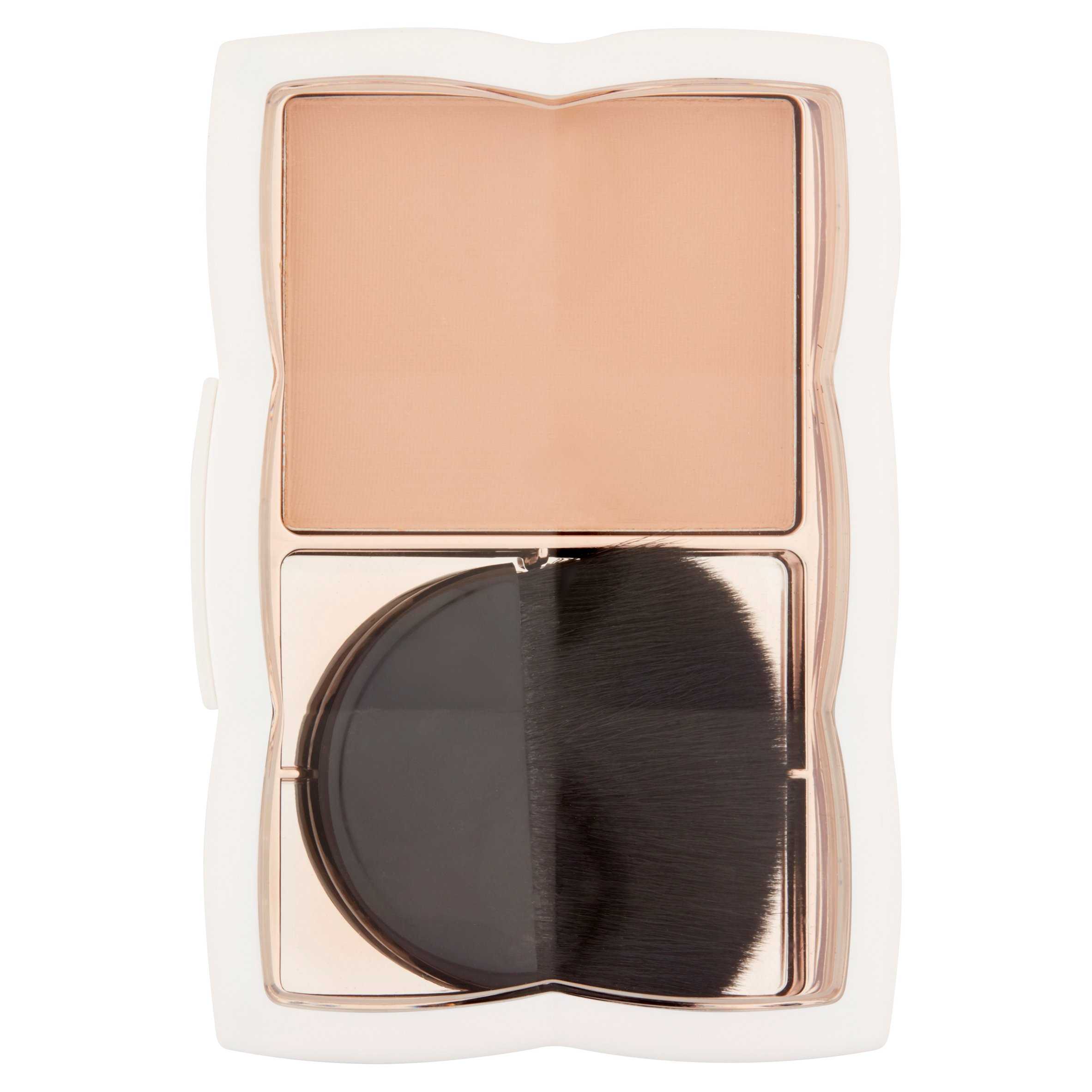 Powder Powder Trip PP4 Foundation, .12 oz