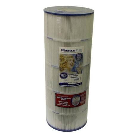 Pleatco PA120 for Hayward Star Clear Filter C-1200 Unicel C-8412 Pool