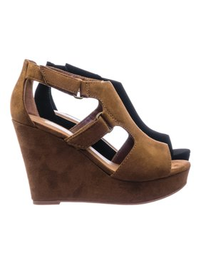 677c94649013 Womens Hiking Sandals - Walmart.com