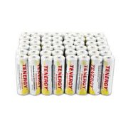 Tenergy Batteries