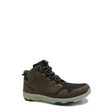 George Men's Sport Boot