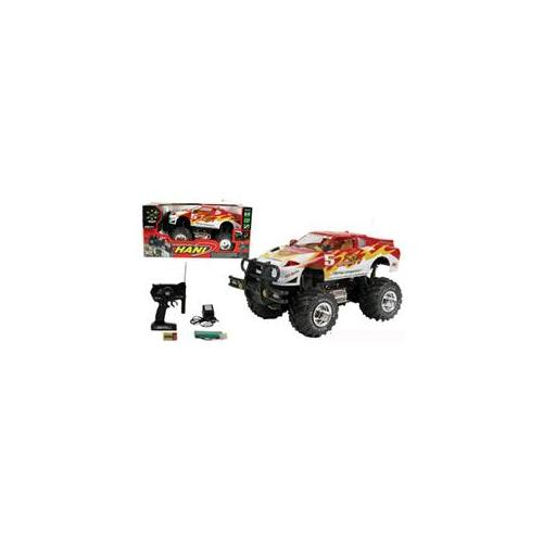 AZ Importer RD9 17 inch Cross-country truck