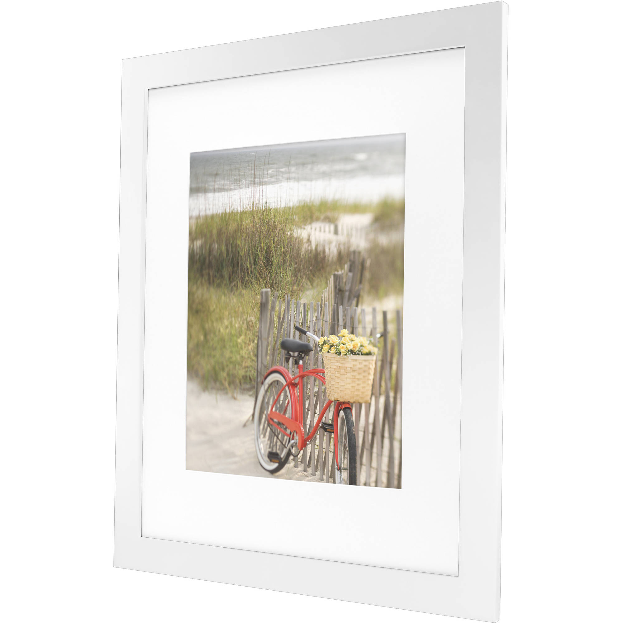 frametowne cut listing frame by mats optional custom il sold with mat grey home interiors fullxfull vintage
