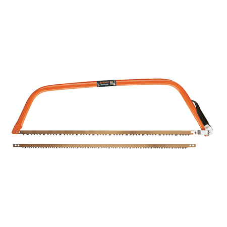 BOW SAW BLADE,REPL 30