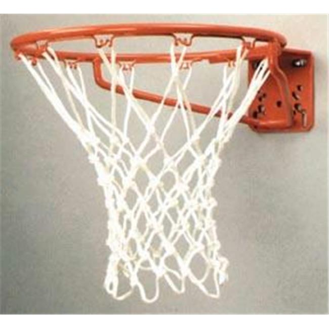 Olympia Sports BB083P Super Goal - Front Mount