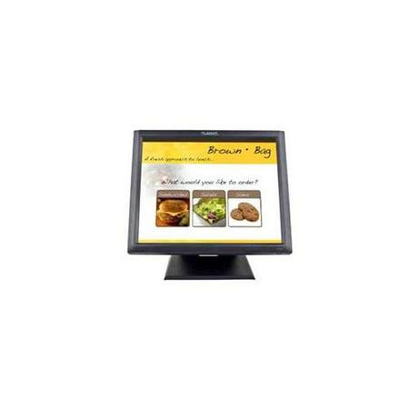 Planar 997-6397-00 17-Inch Screen LCD Monitor