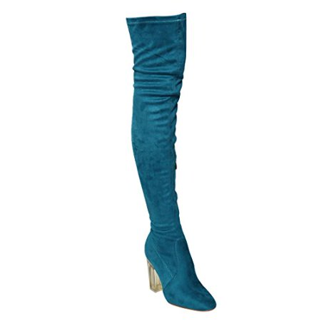 2e7f7337cd9 Cape Robbin Black Boots Top Deals & Lowest Price | SuperOffers.com