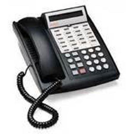 Avaya Partner Eurostyle 18D Display Phone-Used like new