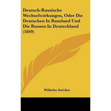 book gesprächskrisen entstehung und