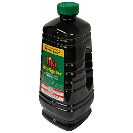 TIKI - Tiki Hut Kits