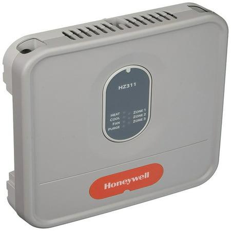 Honeywell HZ311 TrueZONE Panel (Honeywell Security Panel)