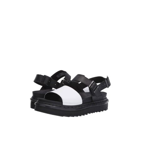 Dr. Martens Voss Women's sandals 24628009 Dr Marten Fisherman Sandals