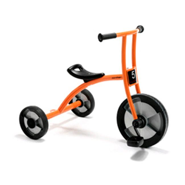 Winther WIN552 Tricycle Large Age 4-8