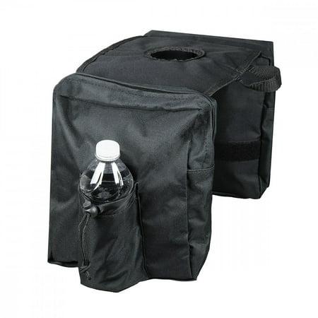 ATV Tank Storage Bag