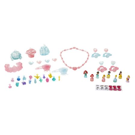 Little Kingdom Deluxe Mix and Match Jewelry