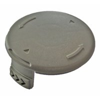Ryobi OEM 3411546-7G 522994001 string trimmer spool cover P2002 RY40200