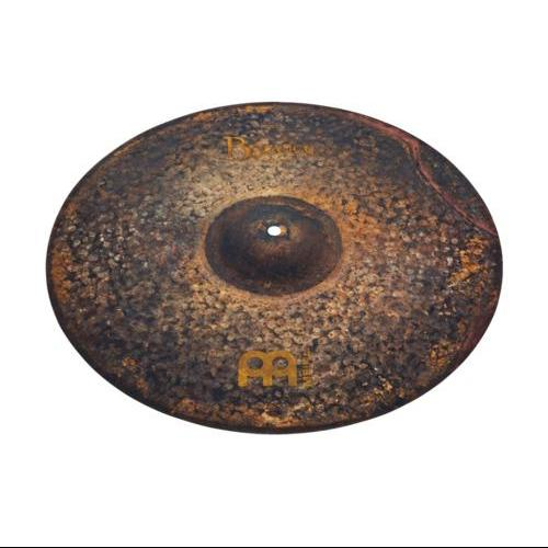 Meinl 22 Inch Byzance Vintage Pure Ride Cymbal by