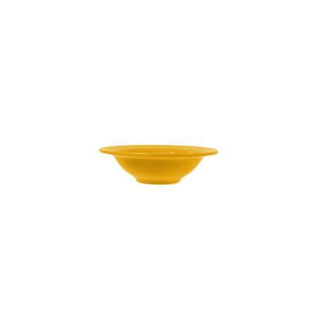 Syracuse China 903033019 Cantina 12 Ounce Grapefruit Bowl - 12 / CS ()