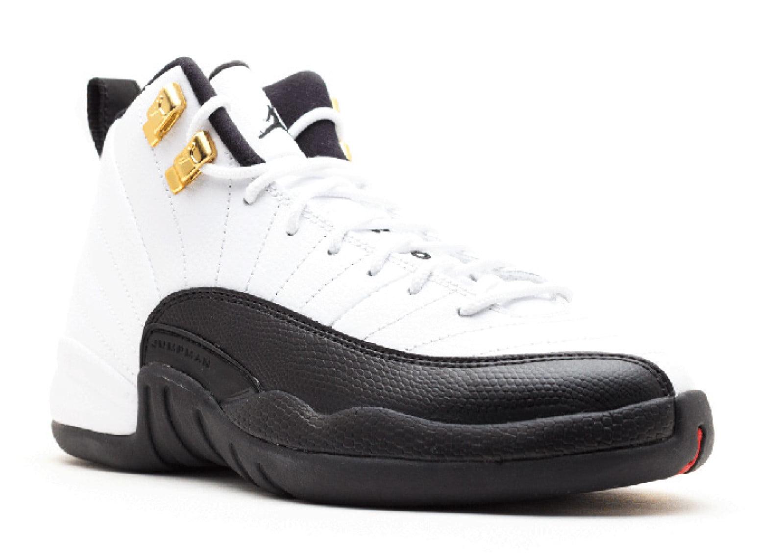 Air Jordan 12 Retro (Gs