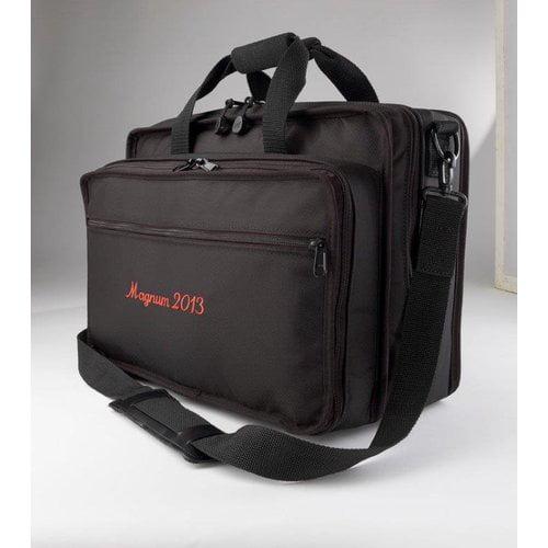 CH Ellis Magnum Soft Tool Bag