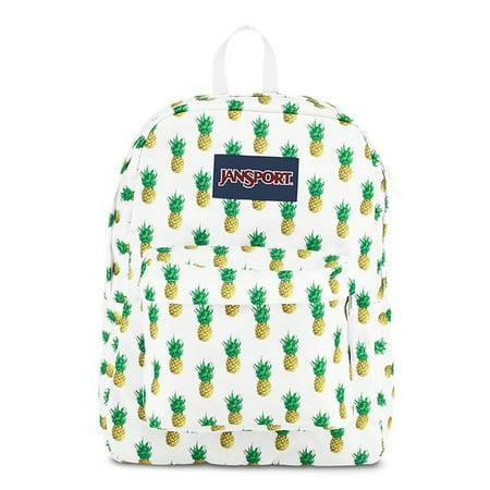 JANSPORT SUPERBREAK BACKPACK - Jansport Right Pack Classic Backpack