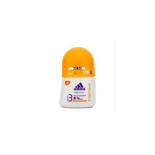 Intensive Deodorant Roll On - 55g/1. 7oz