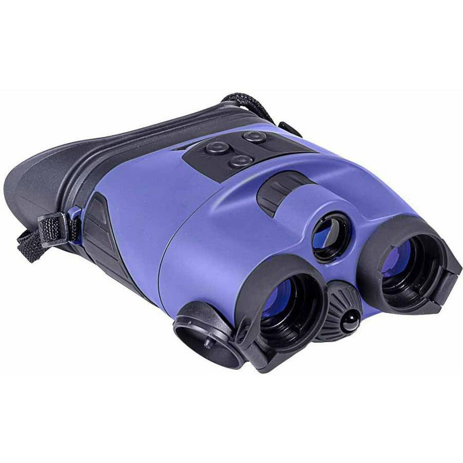 Firefield Tracker LT 2x24 Waterproof Night Vision Binoculars by Firefield