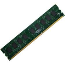 Qnap RAM 8GDR3 LD 1600 8Gb Ddr3 Ram For Ts 879U/1279U/1679U