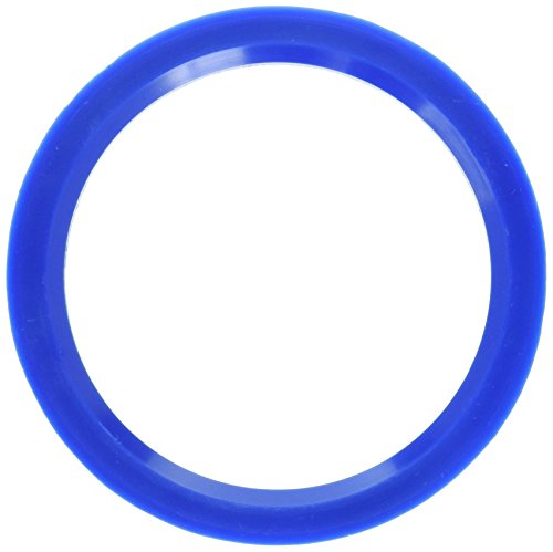 Ultra Wheel A89-0687 HUB RING 106.1-87MM