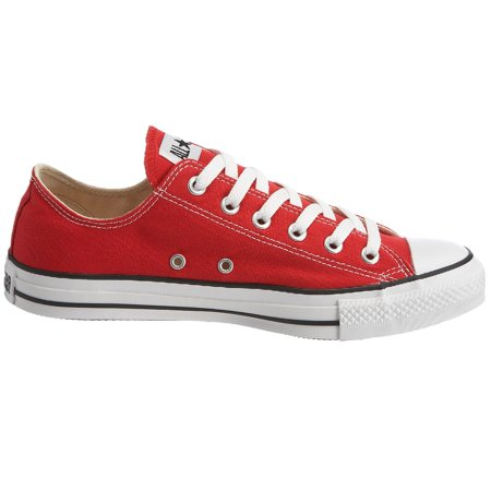 Converse Chuck Colors Sneaker Classic Taylor Boys Unisex nxPfz75n 037f15fcfc2