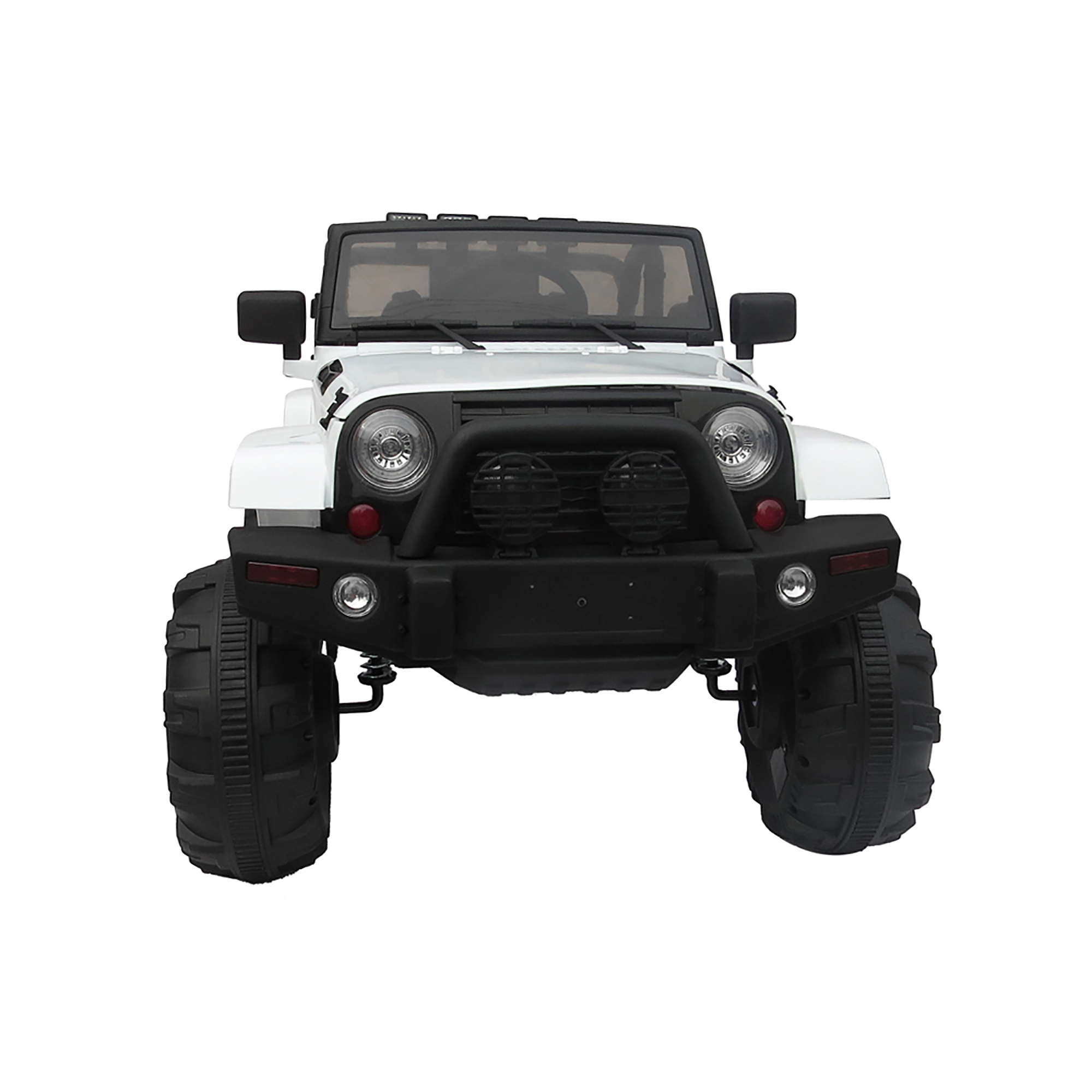 Cars For Kids >> Electric Cars For Kids To Ride Mini Car Toy For Kids Ride On Jeep