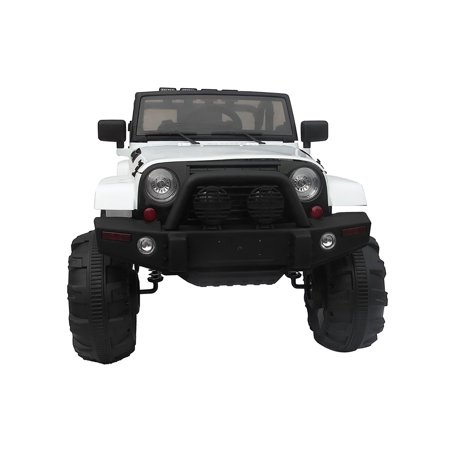 Electric Cars For Kids To Ride Mini Car Toy For Kids Ride On Jeep