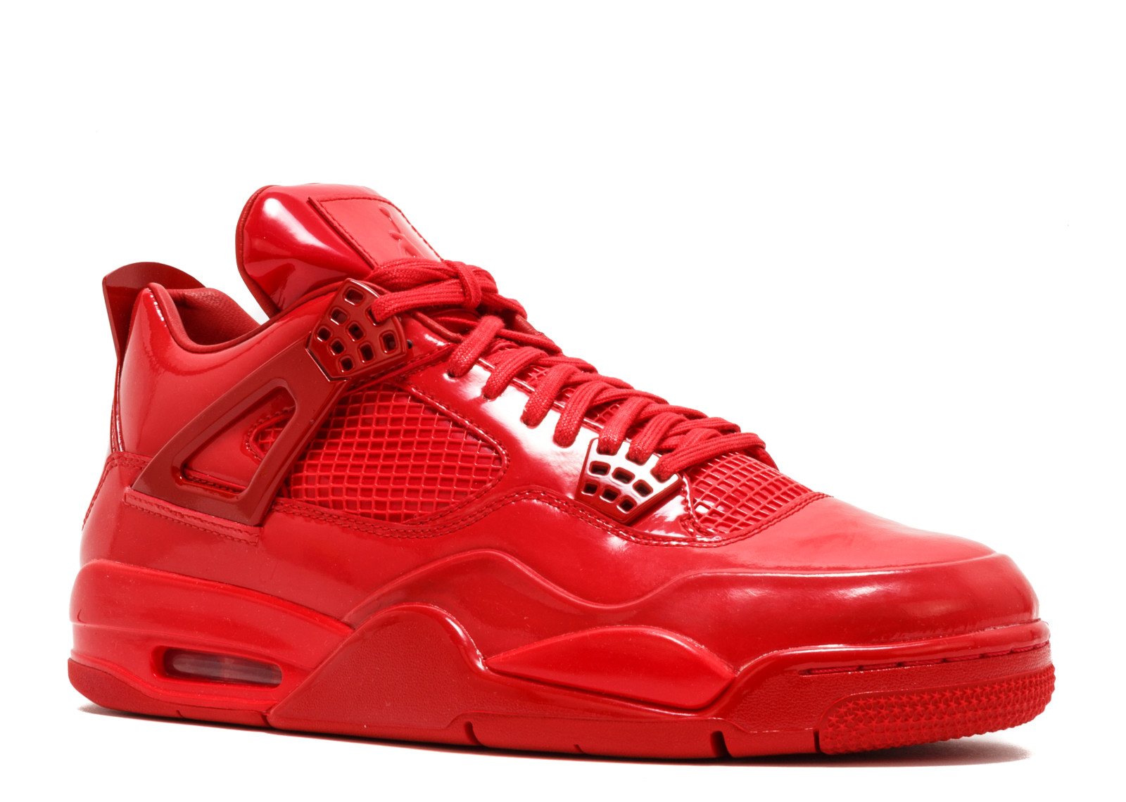 best authentic e14ec 68193 Air Jordan - Men - Air Jordan 4 11Lab4 '11Lab4' - 719864-600 - Size 10