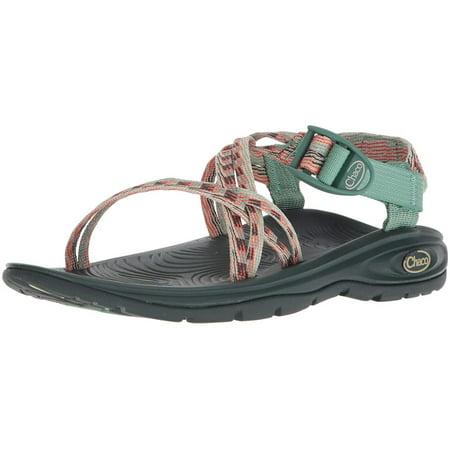 Femmes Chaco Chaussures Athlétiques - image 2 de 2