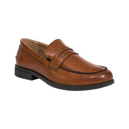 Men's Deer Stags Fund Penny Loafer