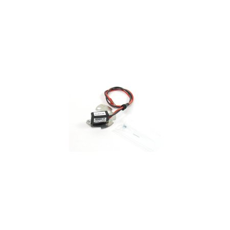 Eckler's Premier  Products 57134521 Chevy Electronic Ignition Conversion Ignitor Lobe Type V8 Pertronix ()