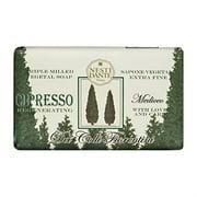 Nesti Dante Cypress Tree Soap 250 g bar