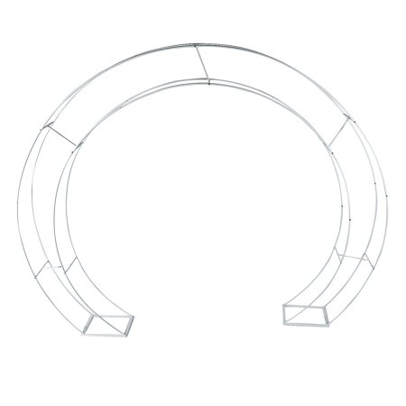 IN-3/3620 Circle Arch Frame 1 Piece(s)