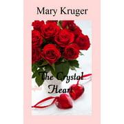 The Crystal Heart - eBook