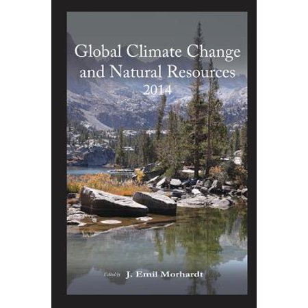 Global Climate Change And Natural Resources 2014