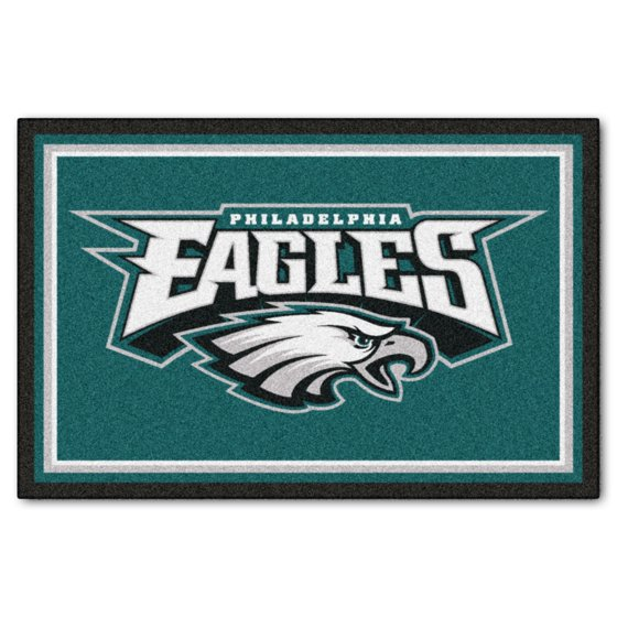 rug rugs milliken team to view direct nfl details click nflteamrugs millikenteamrugs philadelphiaeagles philadelphia larger eagles