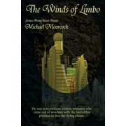 The Winds of Limbo (Paperback)