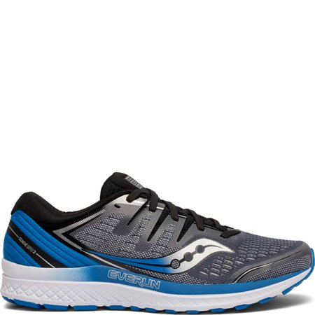 Saucony Guide ISO 2 Running Shoes, Men 11
