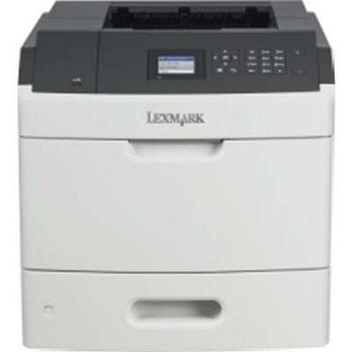 AIM Refurbish - Lexmark MS-811DN Laser Printer (40GT210) - Seller Refurb